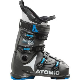 Atomic Hawx Prime 100 Ski Boots in Anthracite (26.5) RRP £290.00