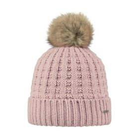 Barts Flippa Hat / Beanie in Pelony