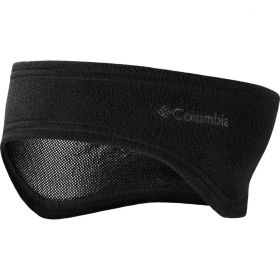 Columbia Womens / Mens Thermarator Headring in Black (Extra Small)