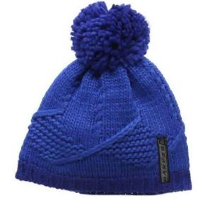 Dare2b Junior Know It All Beanie Hat in Sky Diver CLSBL