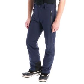 Icepeak (Luhta) Mens Noxos Ski Trousers / Salopettes in Navy (Large)