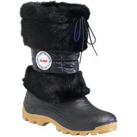 Olang Heidy Snow Boots in Black (EU 42)