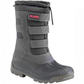 Olang Tack Snow Boots in Camouflage (EU 48)