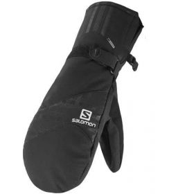 Dakine Titan Mens Ski Glove & Inner in Black (Large)