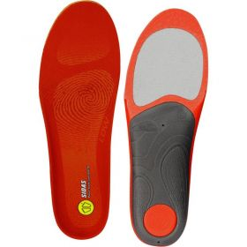 Sidas Pre-Shaped Insole (Low Arch) UK 6-7