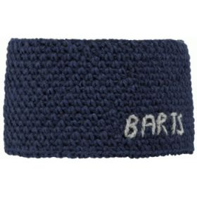 Barts Skippy Headband in Navy