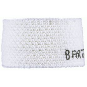 Barts Skippy Headband in White
