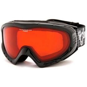 Bloc Utopia UTO5N Ski Goggles in black