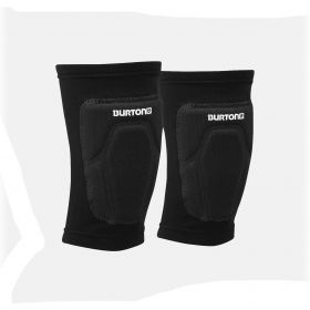 Burton Basic Knee Pads in Black (Small)
