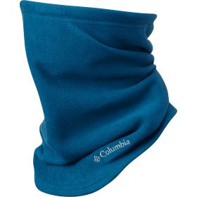 Columbia Toggle Neck Snoods | Scarfs | Neckwarmers in Blue