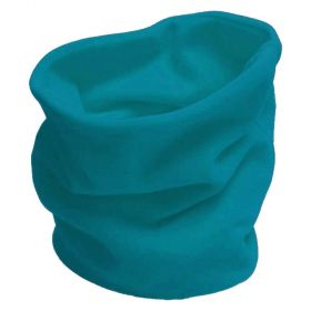 CMP Campagnolo Neck Warmer Snoods RRP £10.00