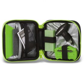 Dakine QuickTune - Tool kit