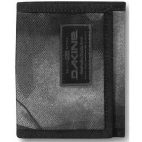 Dakine Diplomat Wallet in Smoulder