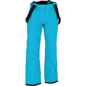 Dare2b Certify Ski Trousers / Salopettes in Methyl Blue (Small)