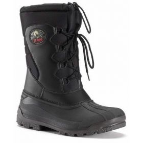 Olang Canadian Snow Boots in Black (EU 44)