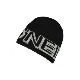 O'Neill Mens Beanie Hat in Black / 9010