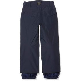 O'Neill Anvil Perform Ski Trousers / Salopettes in Ink Blue (16 Years)