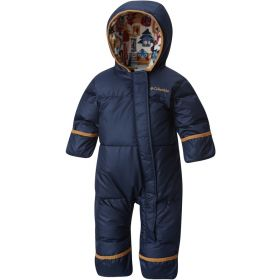 Columbia Infant Snuggly Bunny in Navy (12 - 18 Months)